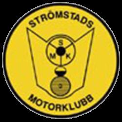 Strömstad Motorklubb